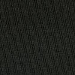 Sprint Chase | Tejidos tapicerías | Camira Fabrics