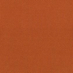 Sprint Track | Fabrics | Camira Fabrics