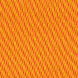 Sprint Gold | Fabrics | Camira Fabrics
