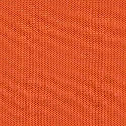 Sprint Plunge | Tissus | Camira Fabrics
