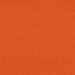 Sprint Plunge | Fabrics | Camira Fabrics