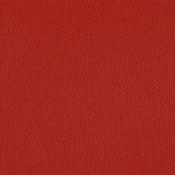 Sprint Start | Fabrics | Camira Fabrics