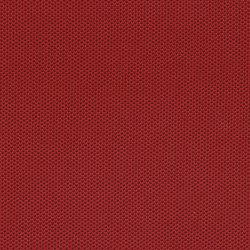 Sprint Finish | Tessuti | Camira Fabrics