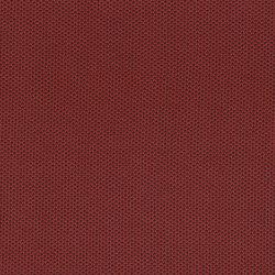 Sprint Overtake | Fabrics | Camira Fabrics