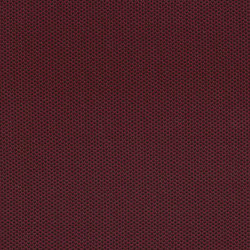 Sprint Stopwatch | Fabrics | Camira Fabrics