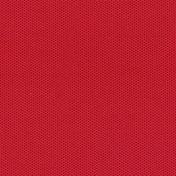 Sprint Runner | Tissus | Camira Fabrics
