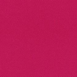 Sprint Ready | Tejidos | Camira Fabrics