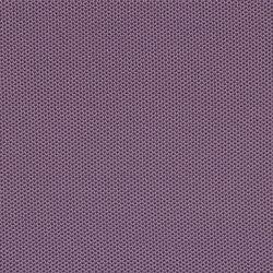 Sprint Steady | Fabrics | Camira Fabrics