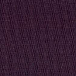 Sprint Go | Fabrics | Camira Fabrics