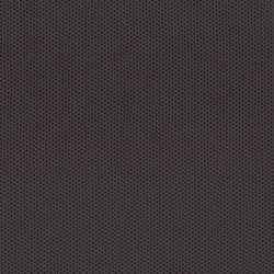 Sprint Challenger | Tejidos | Camira Fabrics
