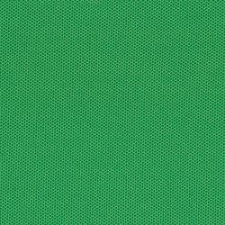 Sprint Bolt | Fabrics | Camira Fabrics
