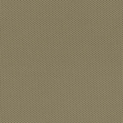Sprint Stride | Stoffbezüge | Camira Fabrics