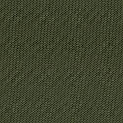 Sprint Stamina | Tissus | Camira Fabrics