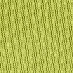 Sprint Energy | Fabrics | Camira Fabrics