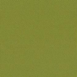 Sprint Train | Fabrics | Camira Fabrics