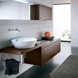 TreEasy_comp 09 | Meubles lavabos | Idea Group