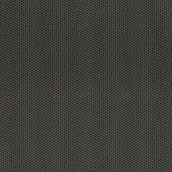 Sprint Exercise | Fabrics | Camira Fabrics