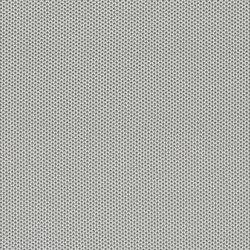 Sprint Silver | Fabrics | Camira Fabrics
