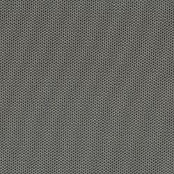 Sprint Block | Fabrics | Camira Fabrics
