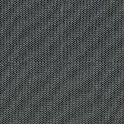 Sprint Speed | Upholstery fabrics | Camira Fabrics
