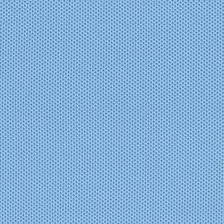 Sprint Stretch | Tissus | Camira Fabrics