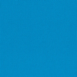 Sprint Victory | Tissus | Camira Fabrics