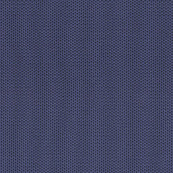Sprint Line | Fabrics | Camira Fabrics