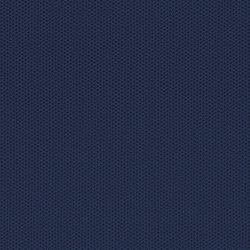 Sprint Opponent | Fabrics | Camira Fabrics
