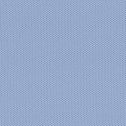 Sprint Winner | Fabrics | Camira Fabrics