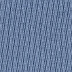 Sprint Leap | Fabrics | Camira Fabrics