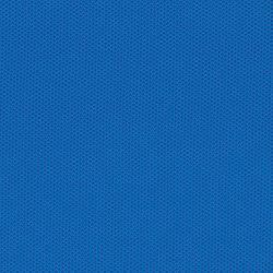Sprint Focus | Tissus | Camira Fabrics