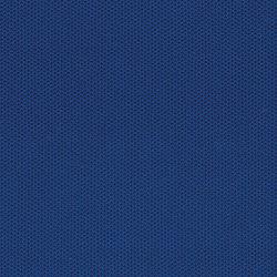 Sprint Heat | Fabrics | Camira Fabrics