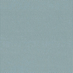 Sprint Nutrition | Tissus | Camira Fabrics