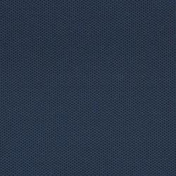 Sprint Final | Fabrics | Camira Fabrics