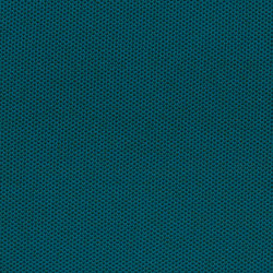 Sprint Bound | Fabrics | Camira Fabrics