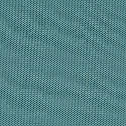 Sprint Champion | Fabrics | Camira Fabrics