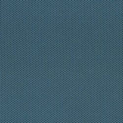 Sprint Competitor | Tejidos | Camira Fabrics