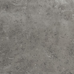 Betonbrick Floor Clay-Mud | Piastrelle ceramica | TERRATINTA GROUP