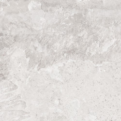 Betonbrick Floor White-Grey | Tiles | Terratinta Ceramiche
