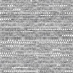 GCTexture Knit | Béton apparent | Graphic Concrete