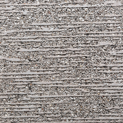 GCTexture Textilia nega grey cement - grey aggregate | Exposed concrete | Graphic Concrete