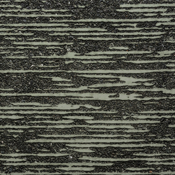 GCTexture Textilia nega green cement - black aggregate | Exposed concrete | Graphic Concrete