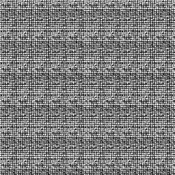 GCTexture Turtle | Hormigón liso | Graphic Concrete