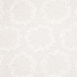 Shiro 2681-01 | Drapery fabrics | SAHCO