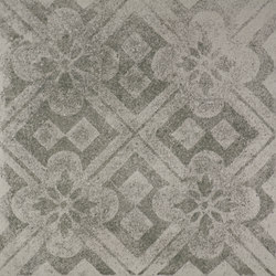 Betonepoque Clay-Mud Inès | Tiles | Terratinta Ceramiche