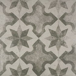 Betonepoque Clay-Mud Olivia | Piastrelle ceramica | TERRATINTA GROUP