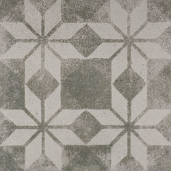 Betonepoque Clay-Mud Sarah | Tiles | Terratinta Ceramiche