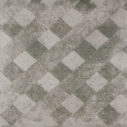Betonepoque Clay-Mud Vivienne | Tiles | Terratinta Ceramiche