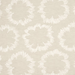 Shiro 2681-02 | Curtain fabrics | SAHCO
