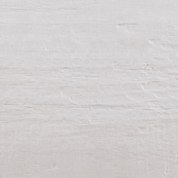 Betonwood White | Carrelages | Terratinta Ceramiche